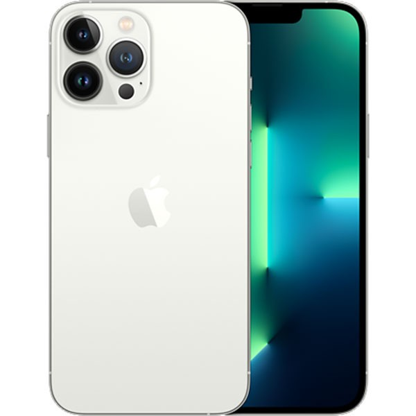 iPhone 13 Pro 256GB (VN/A)