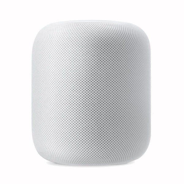 Loa Apple Homepods