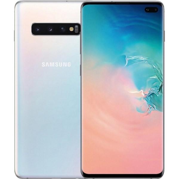 Samsung Galaxy S10+ (8GB/128GB) Bản Mỹ Fullbox