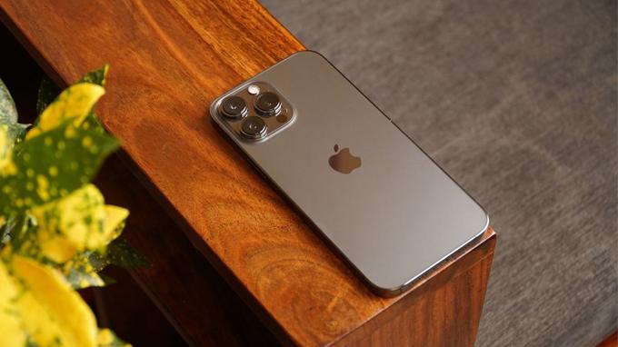 camera-iphone-13-pro-max-256gb-didongmy