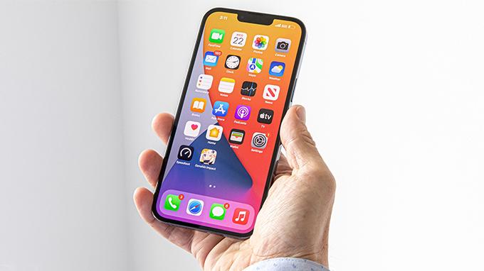 man-hinh-iphone-13-pro-max-256gb-didongmy