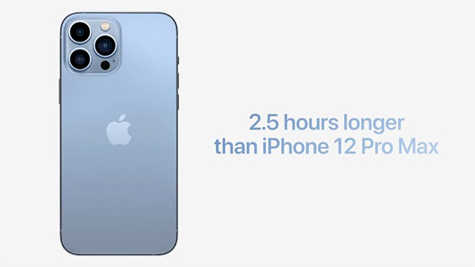 pin-iphone-13-pro-max-256gb-didongmy