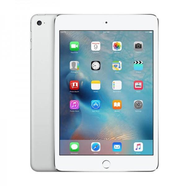 iPad Mini 4 32GB (Wifi + 4G) Cũ 99%