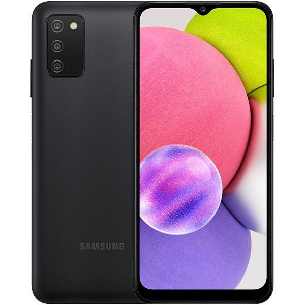 Samsung Galaxy A03s 3GB 32GB (CTY)