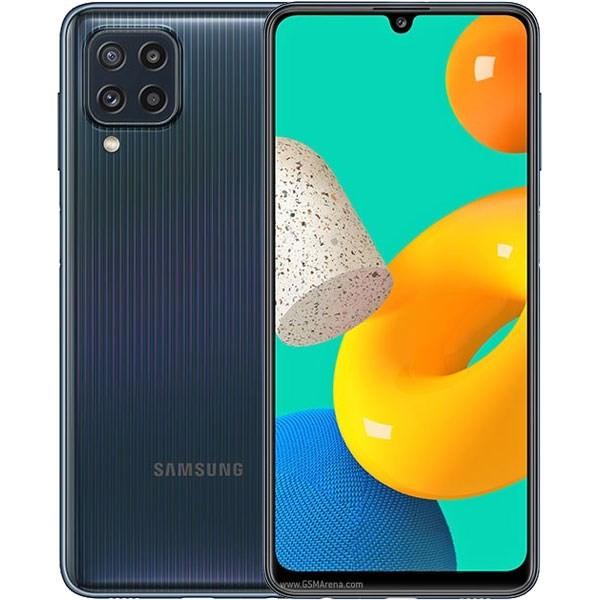 Samsung Galaxy M32 8GB 128GB (CTY)