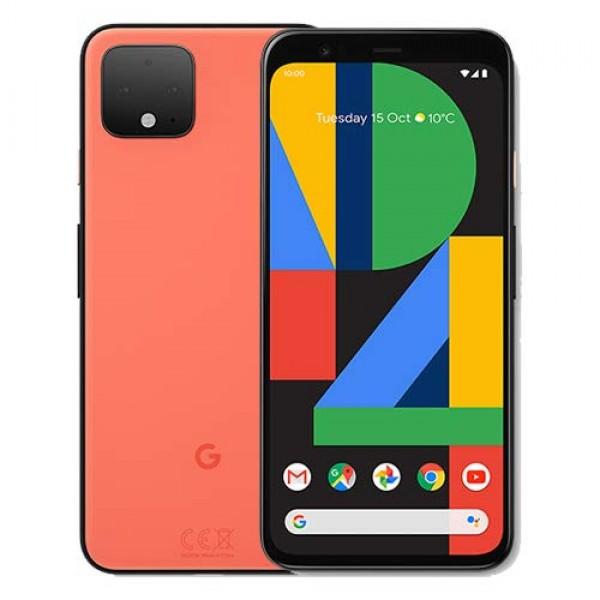 Google Pixel 4 XL (New Fullbox)