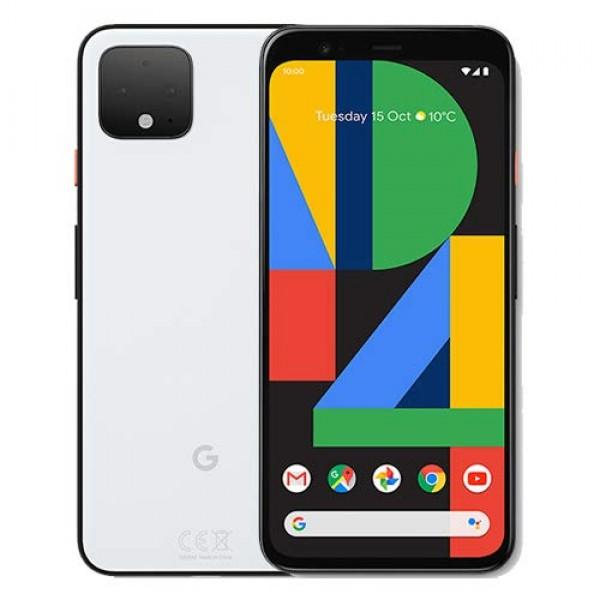 Google Pixel 4 (New Nobox)