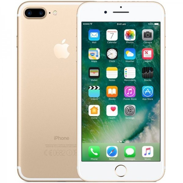 iPhone 7 Plus 32GB (Cũ 99%)