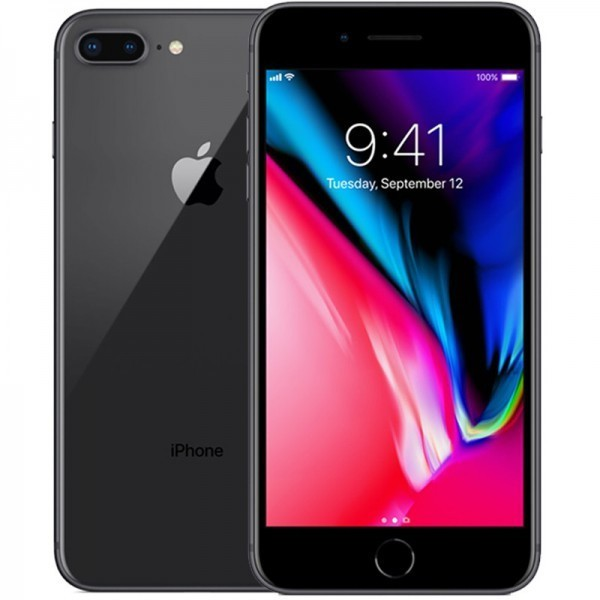 iPhone 8 Plus 256GB (Like New)