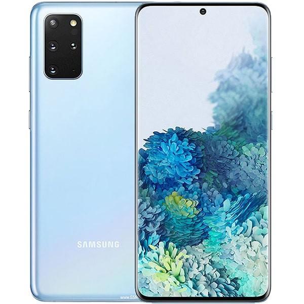 Samsung Galaxy S20 Plus 5G (12GB/128GB) Bản Mỹ