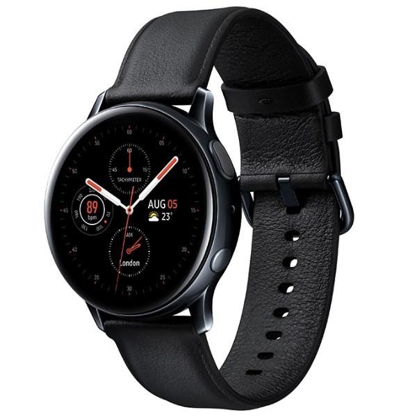 Samsung Galaxy Watch Active 2 Bản Thép 44mm LTE Like New
