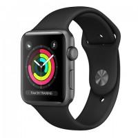 Apple Watch Series 3 42mm GPS (New Fullbox)