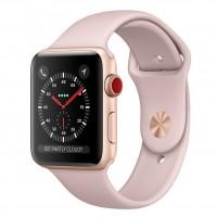 Apple Watch Series 3 38mm LTE (New Nobox)