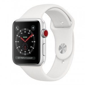 Apple Watch Series 3 42mm LTE (New Nobox)
