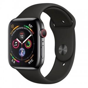 Apple Watch Series 4 44mm LTE (New Nobox)