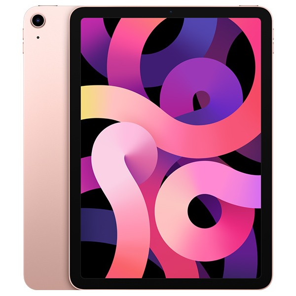 iPad Air 4 10.9 inch 2020 64GB (Wifi)