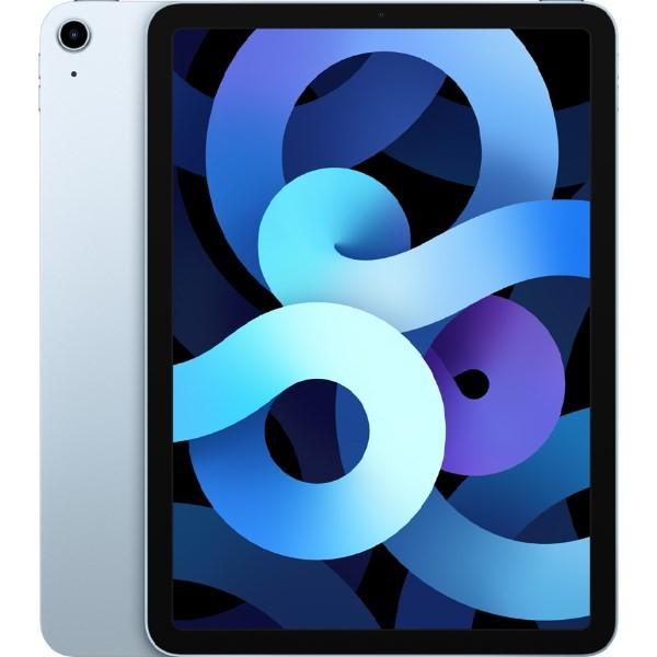 iPad Air 4 10.9 inch 2020 64GB (Wifi + 4G)