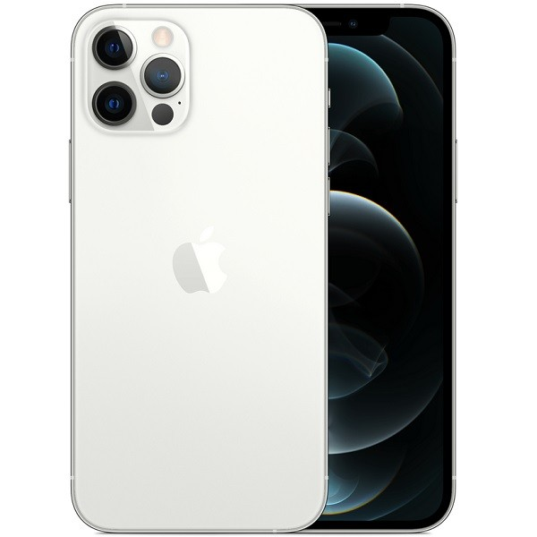 iPhone 12 Pro 128GB (Cũ 99%)