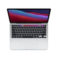 MacBook Pro 2020 13 inch (Apple M1/8GB/512GB) MYD92/MYDC2