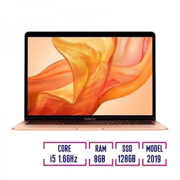 MacBook Air 2019 13 inch (Core i5/8GB/128GB) MVFK2