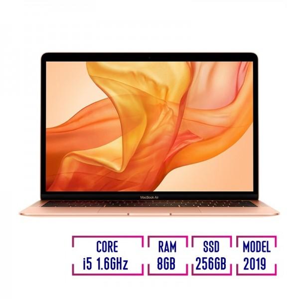 MacBook Air 2019 13 inch (Core i5/8GB/256GB) MVFL2