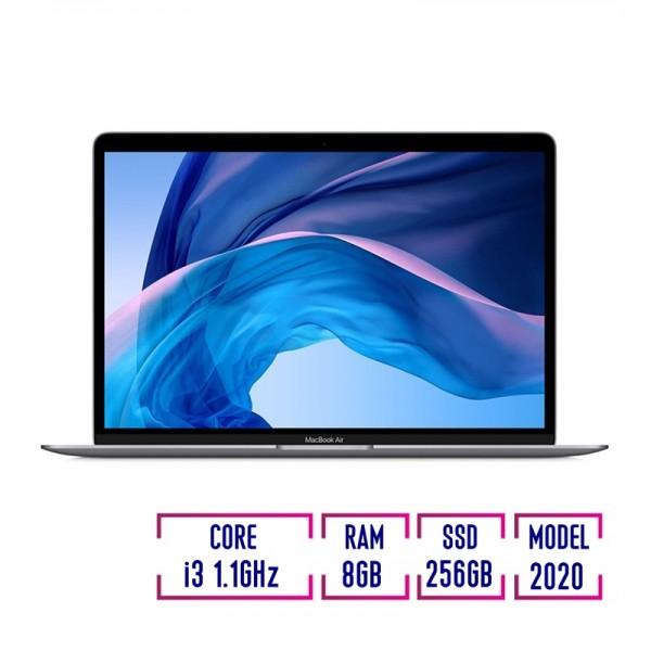 MacBook Air 2020 13 inch (Core i3/8GB/256GB) MWTL2