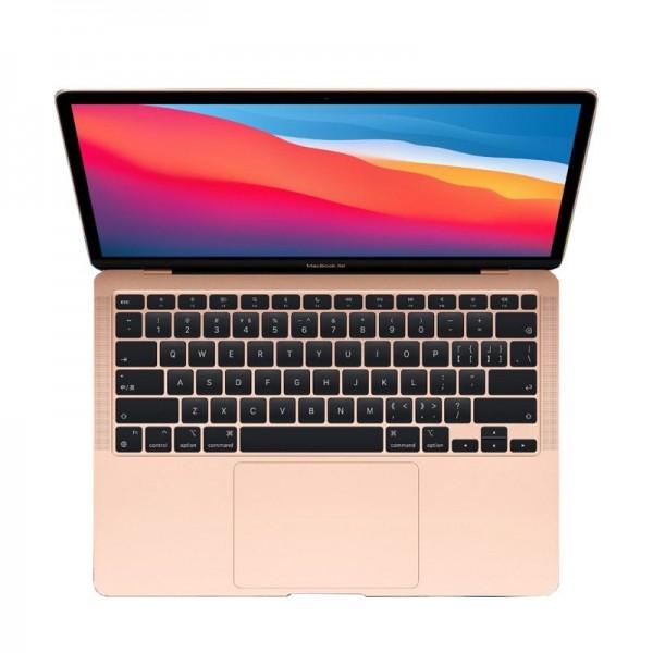 MacBook Air 2020 13 inch (Apple M1/8GB/256GB) MGN63/MGN93/MGND3