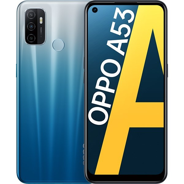 Oppo A53 4GB|128GB (CTY)