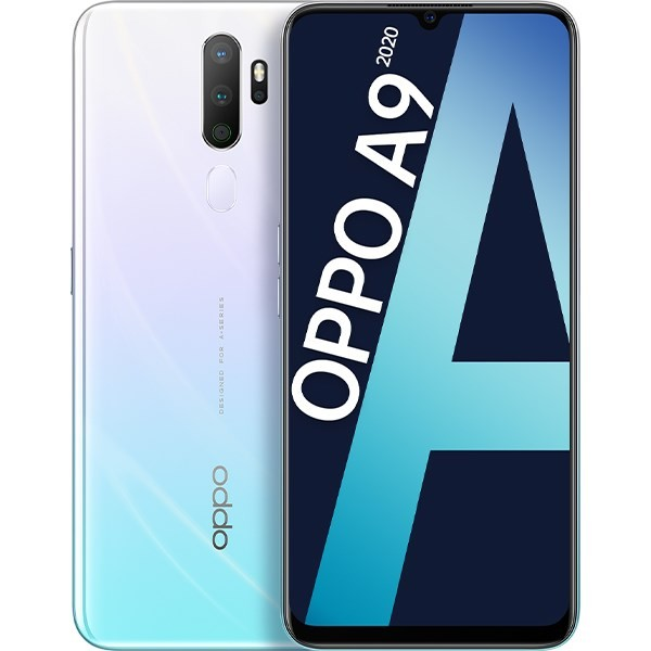 Oppo A9 2020 8GB|128GB (CTY)
