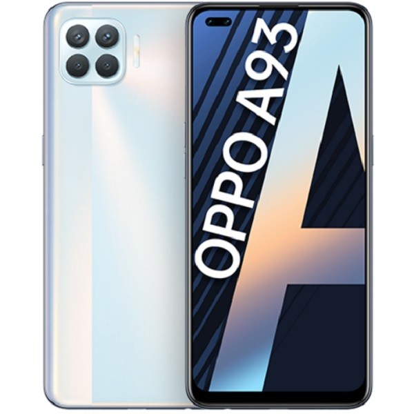 Oppo A93 8GB|128GB (CTY)