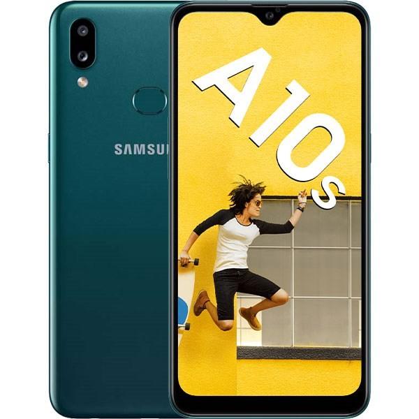 Samsung Galaxy A10s 2GB|32GB (CTY)