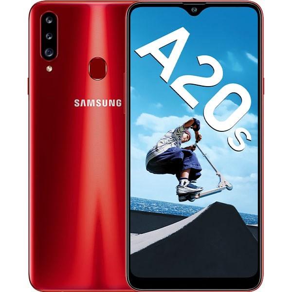 Samsung Galaxy A20s 3GB|32BG (CTY)