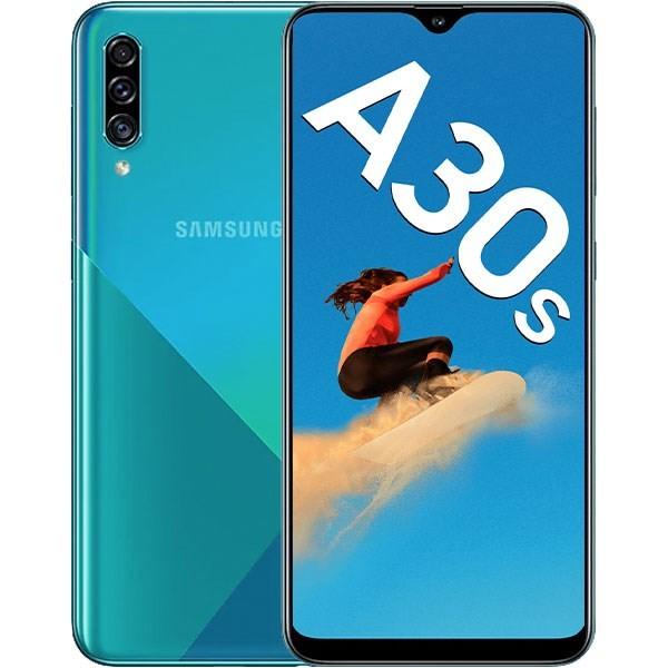 Samsung Galaxy A30s 4GB|64GB (CTY)