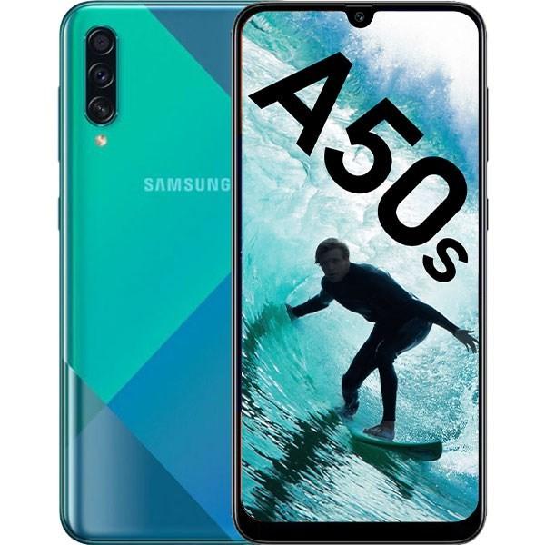 Samsung Galaxy A50s 4GB|64GB (CTY)