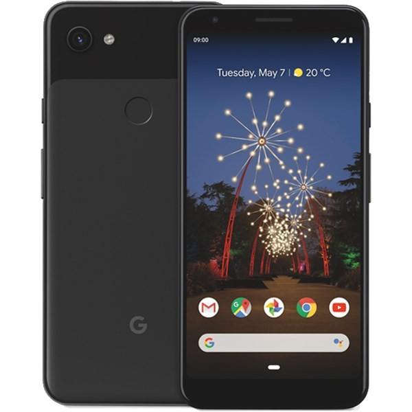 Google Pixel 3A XL 64GB (Cũ 99%)