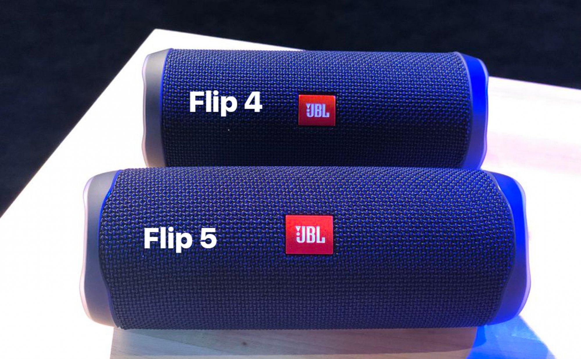 loa-jbl-flip-5-Lx5932