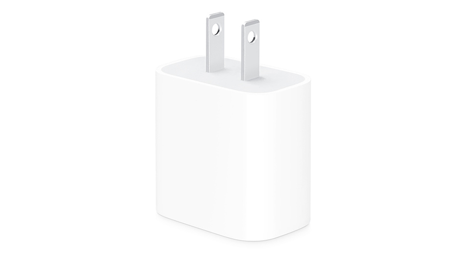 sac-apple-18w-usb-c-1