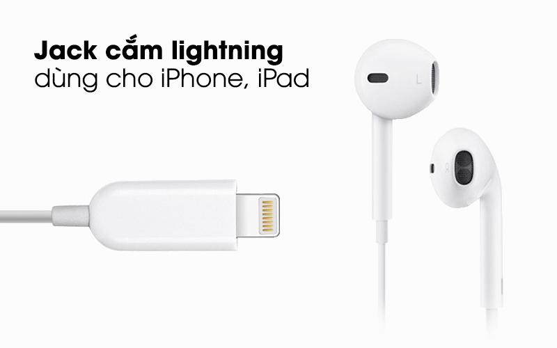 tai-nghe-earpods-cong-lightning-apple-mmtn2-10