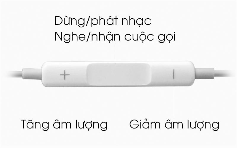 tai-nghe-earpods-cong-lightning-apple-mmtn2-12