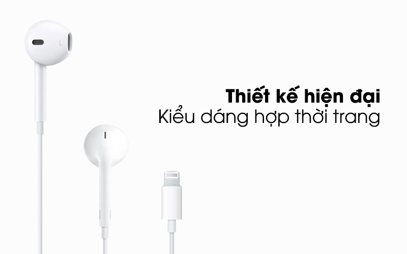 tai-nghe-earpods-cong-lightning-apple-mmtn2-6