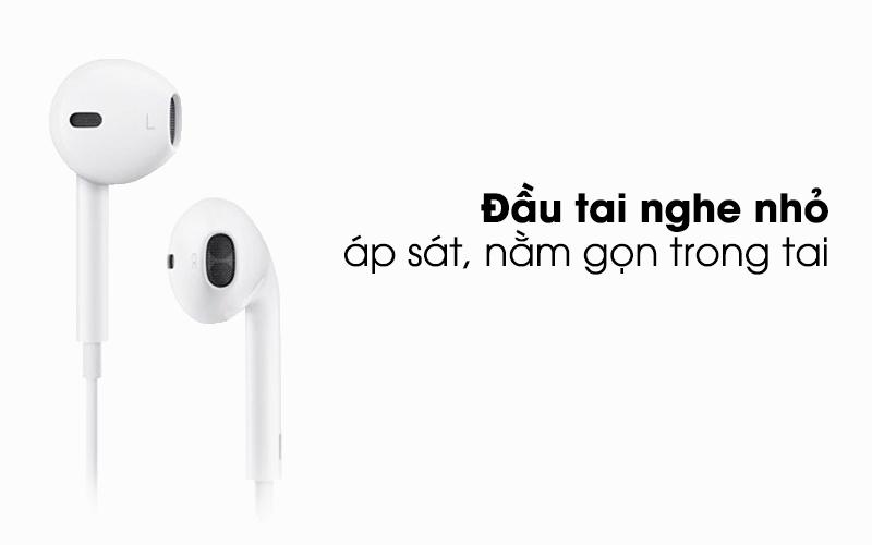 tai-nghe-earpods-cong-lightning-apple-mmtn2-7