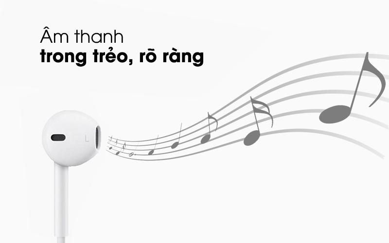 tai-nghe-earpods-cong-lightning-apple-mmtn2-9