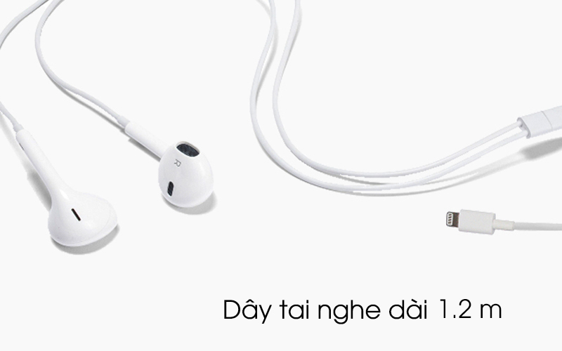 tai-nghe-earpods-cong-lightning-apple-mmtn2-fix