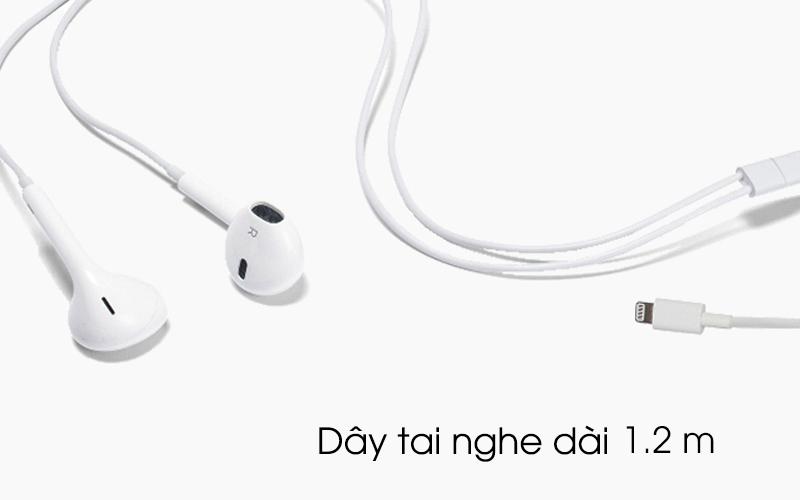 tai-nghe-earpods-cong-lightning-apple-mmtn2-fix