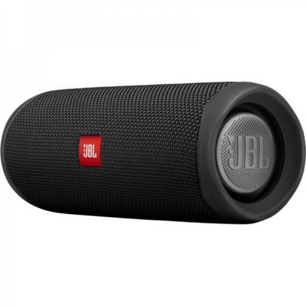 Loa JBL Flip 5