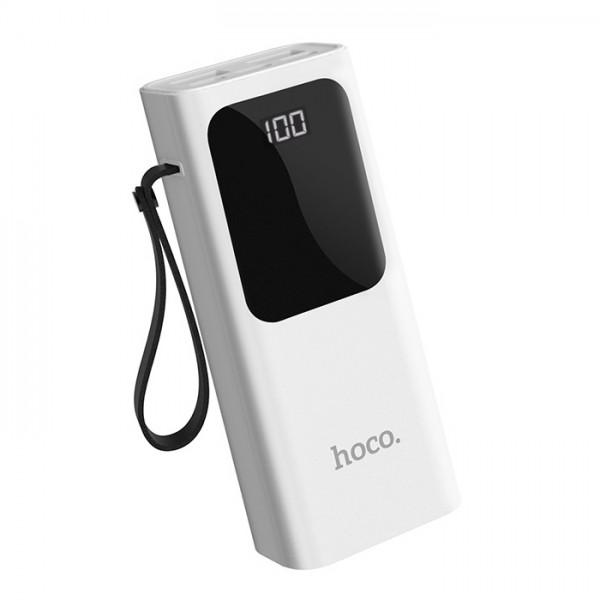 Pin dự phòng Hoco 10.000 mAh