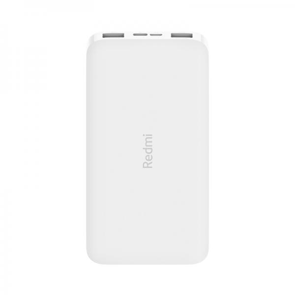 Pin dự phòng Xiaomi Redmi 10.000mAh