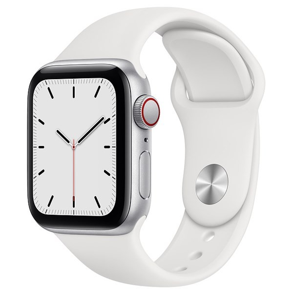 Apple Watch SE 44mm LTE (New Fullbox)