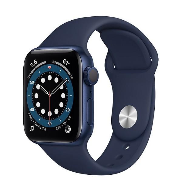 Apple Watch Series 6 44mm LTE (New Fullbox)