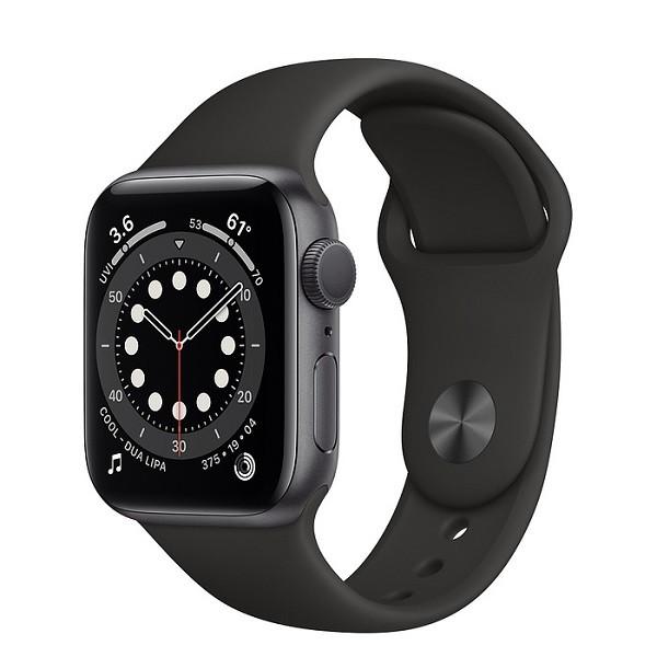 Apple Watch Series 6 40mm GPS (New Fullbox)